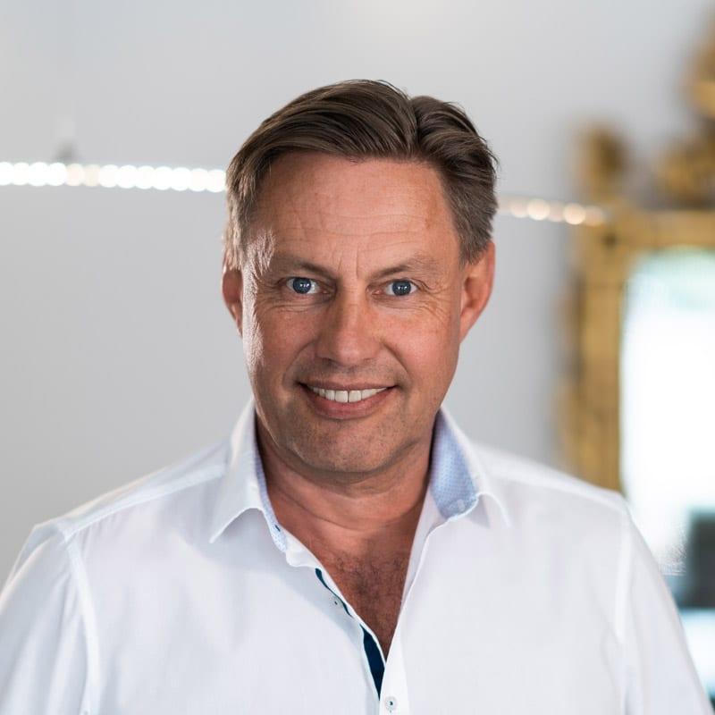 Frank Rieber