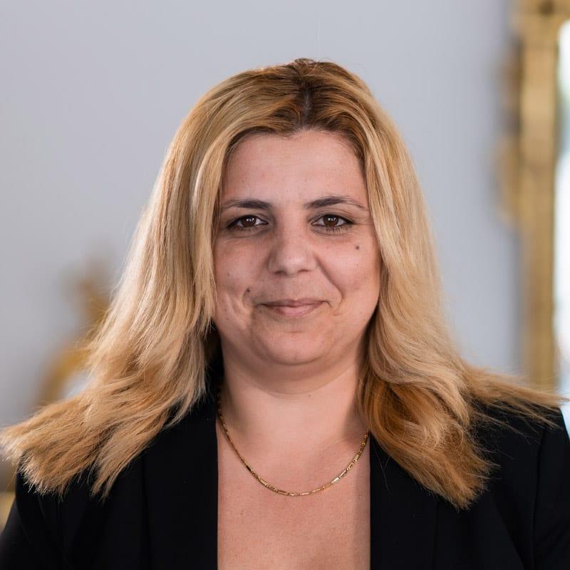 Marieta Ancheva-Rieber